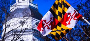 A roundup of Maryland laws taking effect Oct. 1