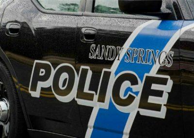 GELSSA Gets Appellate Hearing on Sandy Springs Alarm Ordinance Lawsuit