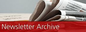 NESA Newsletter Archive