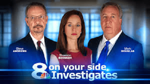 8 On Your Side investigates why company charges thousands