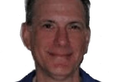 Craig Bober -Vice President & Maryland Burglar & Fire Alarm Assn. Director