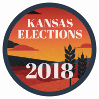 Kansas elections and what comes next