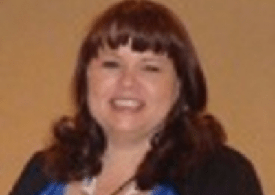 KerriMcDonald – FARA Director