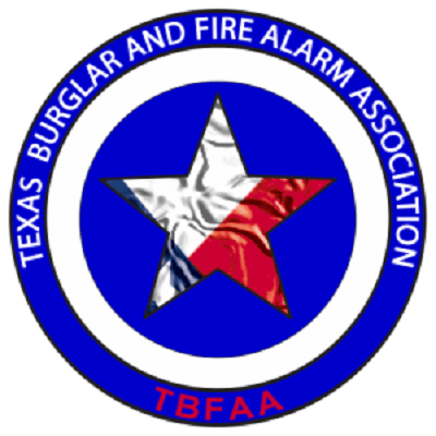 TBFAA Webinar – How The Alarm Industry is Dealing with COVID-19