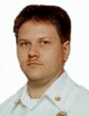 Rick Howell – Treasurer & Arkansas Security Alarm Assn. Director