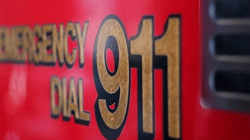 Nationwide 911 outage blocks emergency calls in North Texas, FCC …