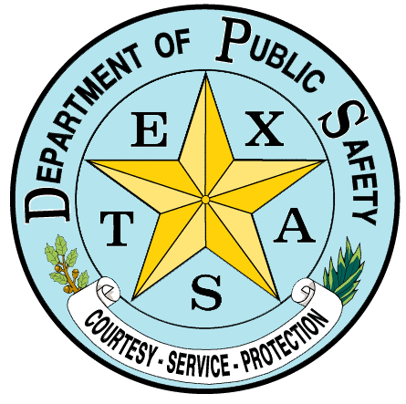 Proposed Texas DPS Changes Relating to Owners and Managers