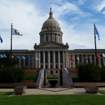 New Oklahoma Governor Adds Digital Transformation Secretary