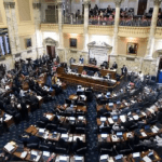 Here's what the Maryland General Assembly passed this year