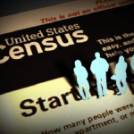 Census: Cities and towns in Arkansas see growth and declines