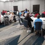 FARA 2019 Symposium Edition