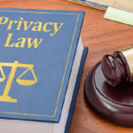 Maryland Privacy Act Amendments Impact Businesses That Maintain …