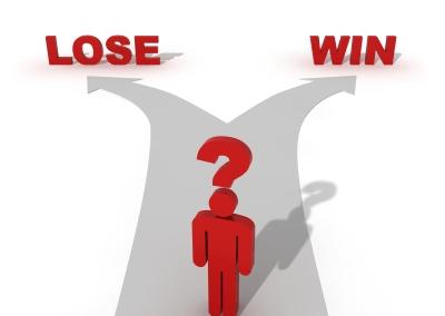 2019 Legislation – Industry Windfall or Pratfall?