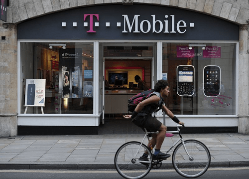 T-Mobile has been overcharging Maryland customers for 911 fees, state senator says