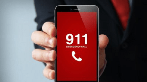 Oklahoma awarded $2.7 million to upgrade 911 call centers