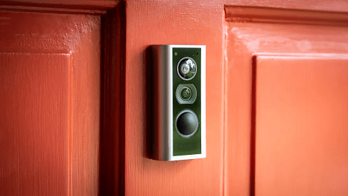 Ring doorbells had vulnerability leaking Wi-Fi login info, researchers find