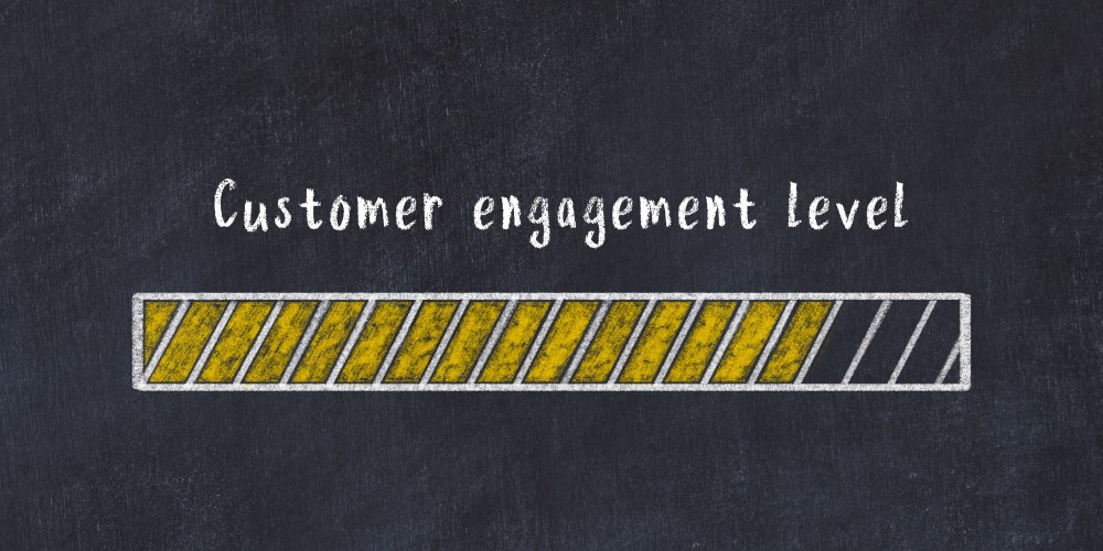 Take These Surefire Steps to Elevate Customer Engagement