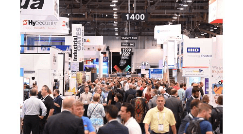 3 Security Integration Trends Seen at GSX 2019 – Buildings