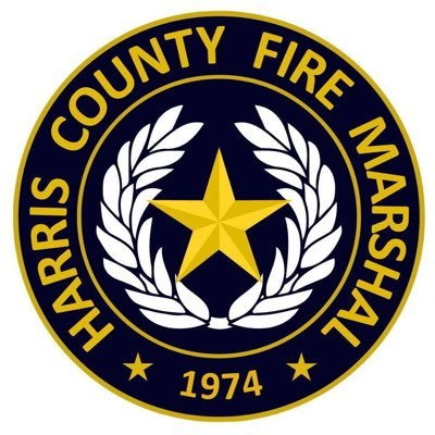 Harris Co – Newly Adopted Fire Code Effective Sept. 1