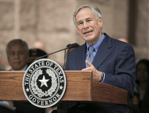 After El Paso shooting, Gov. Abbott creates Texas Safety Commission
