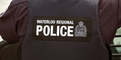 ON: Waterloo Region police will adopt a Verified Alarm Response System