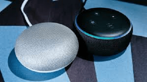 Alexa, delete what I just said! Here's how to keep Amazon from listening in