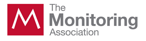 TMA Annual Meeting converted to virtual format