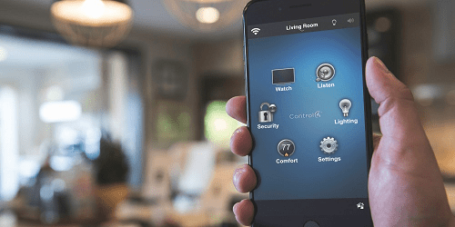 How to Effectively Sell, Deploy and Maintain These Smart Home Trends