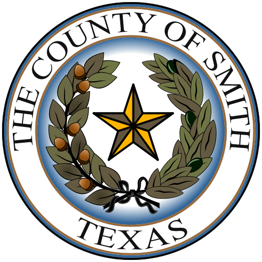Smith County Changes Alarm Coordinator Role
