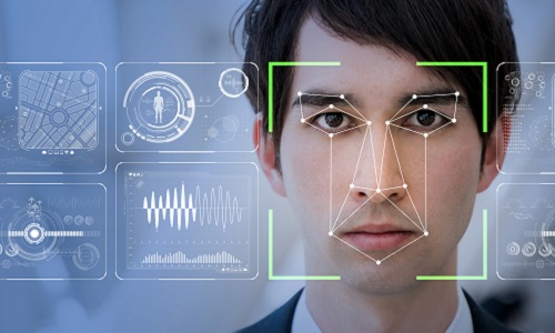 Be Wary Of Investing Too Heavily In Facial Recognition