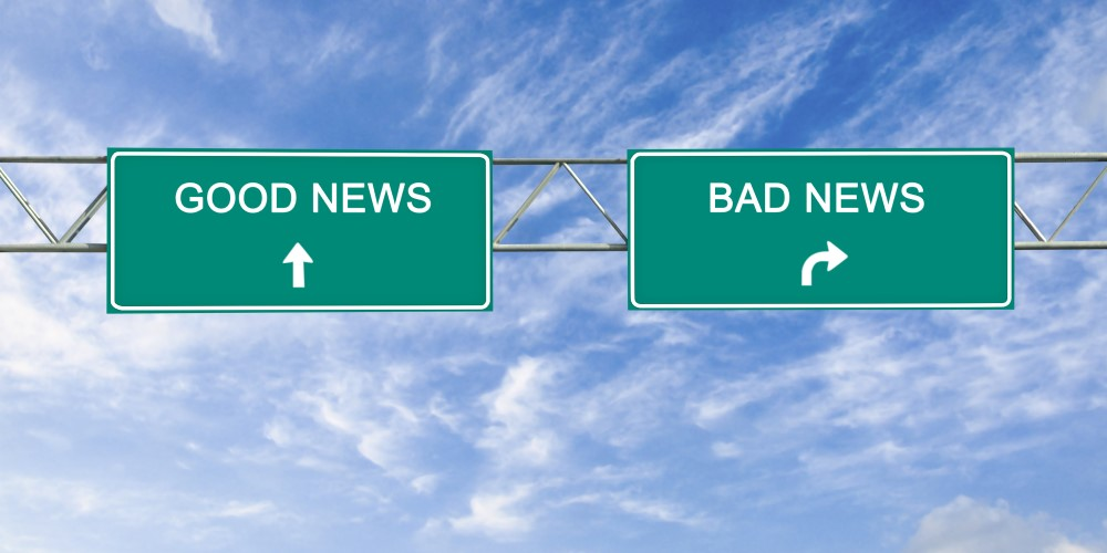 Good News, Bad News: What's Better and Worse About the Security Industry