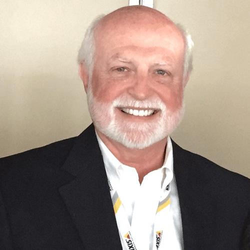 Jack Torrence – Mississippi Security Association Director