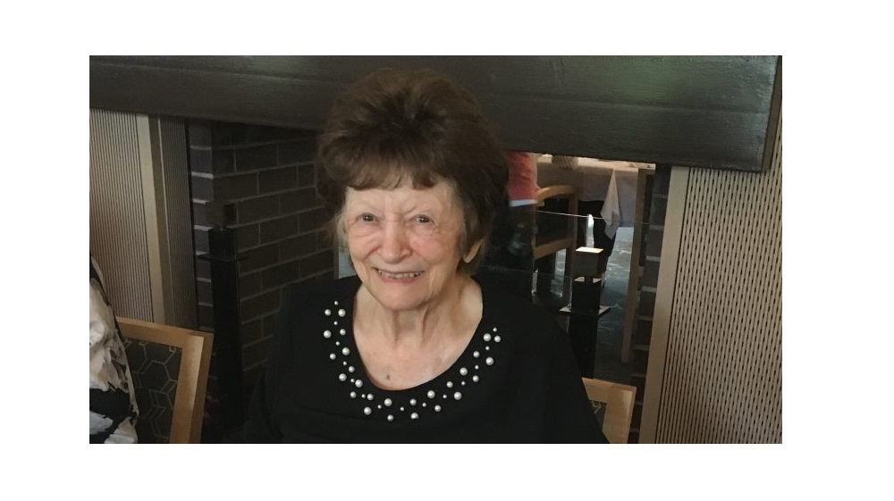 What AV Integrators Can Learn from My 96-Year-Old Technophobe Grandmother
