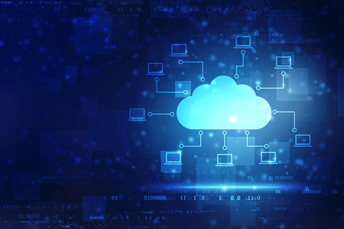 Debunking 4 of the biggest cloud myths