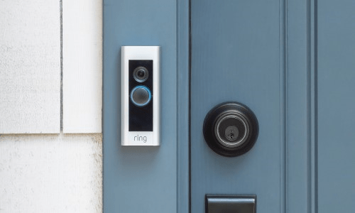 Ring Employees Fired for Snooping on Customer Doorbell Videos
