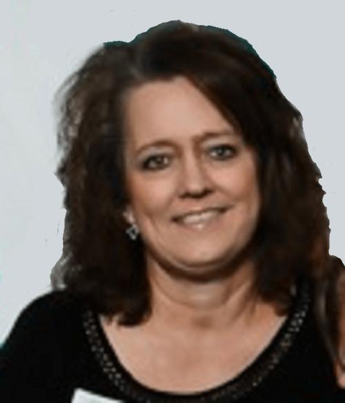Shelley Pettit – Mississippi Security Association Alternate