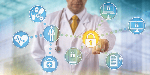 The Key to Understanding Healthcare Access