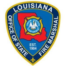 State Fire Marshal's Office details Louisiana high-rise fire safety measures