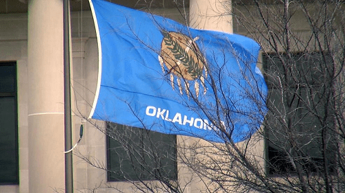 FCC authorized over $6.7 million for rural broadband in Oklahoma