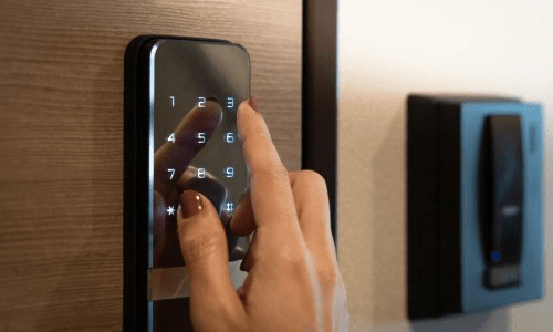 Smart Locks: Avoid These 5 Mistakes When Selling