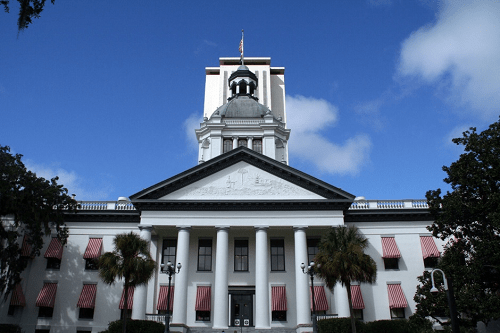Florida occupational licensing rollback stymied in Senate panel