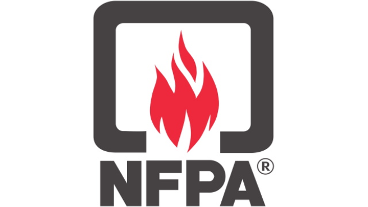 NFPA issues guidance to government officials on fire protection and life safety systems regardless of occupancy status