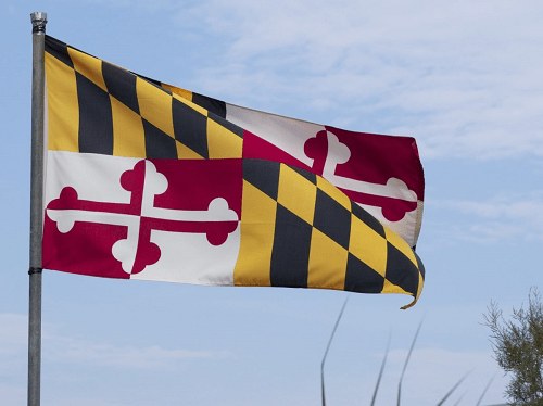 Maryland businesses: Use this web tool to determine whether you're eligible for COVID-19 relief programs