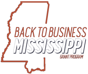 Gov. Tate Reeves launches website to help small businesses recover from coronavirus pandemic