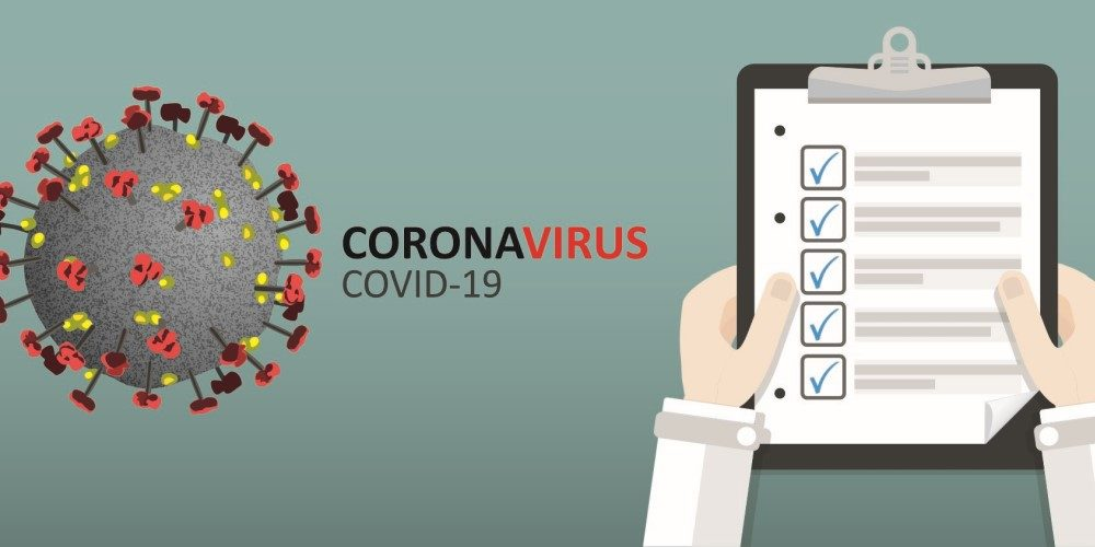 19 Key Coronavirus Questions You Must Answer for Business Recovery
