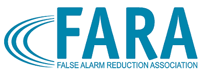 Join Us for the FARA Annual Meeting