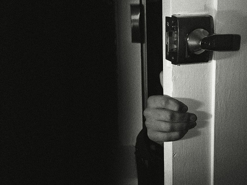 Why Burglary Has Declined in the U.S.