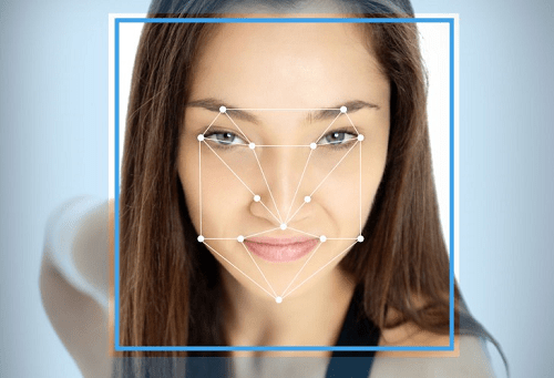 New Maryland Law Requires Applicant Consent Prior To Using Facial Recognition Technology In Job Interviews