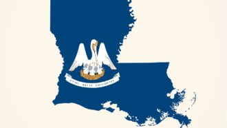 Need to Know: Amendment to Louisiana Non-Compete Statute Took Effect on August 1, 2020