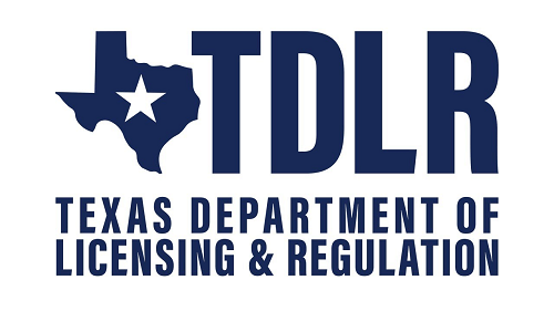 Phishing scam asking recipients to validate information appears to target TDLR licensees